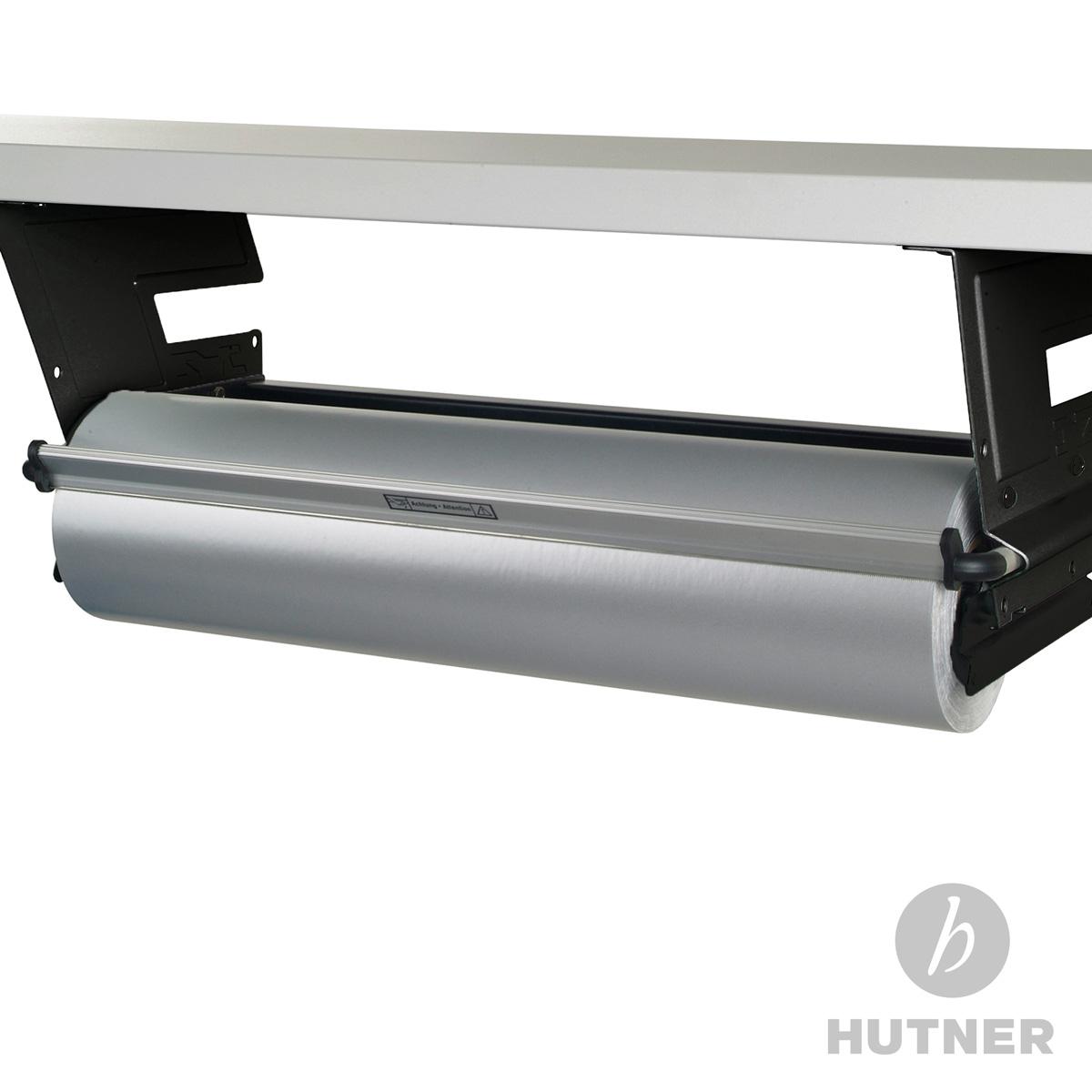 Dinzl Sortimentskastentresor 416x256x434mm 5Fächer Einzelverriegelung Stahlblech