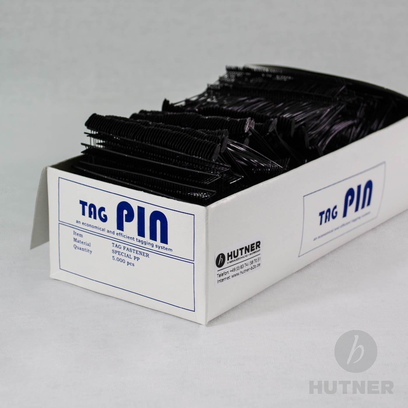 kompatibel zu 01QJ Toner Konica 7020//7025//7030 1 x à 676 g
